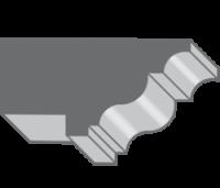 custom lintel