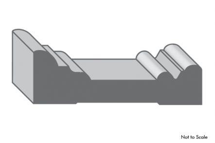 Architrave